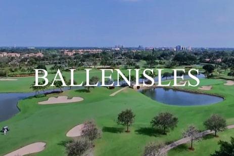 BallenIsles Headline