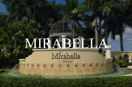 Mirabella headline